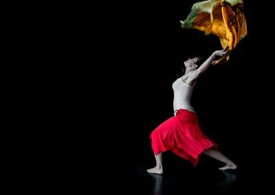 Morning Ecstatic Dance w/ Dancing Dhevas