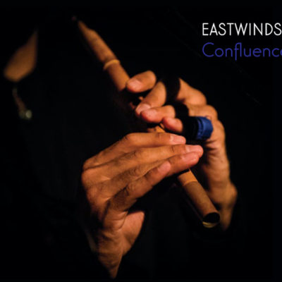 Eastwinds